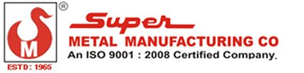 Super Metal Manufacturing Co.