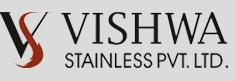 Vishwa Stainless Pvt Ltd