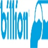 billion_logo.jpg
