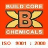 build_core_chemicals_logo.jpg