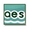 Aditya Environmental Services Pvt Ltd