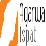 Agarwal Rails & Rolls (P) Ltd.