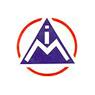 Aim Air Controls Pvt Ltd
