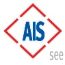AIS Glass Solutions