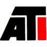 Andamans Timber Industries Ltd