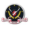 A.P. Securitas Pvt Ltd