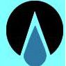 Aquaplant Equipments (India) PvtLtd