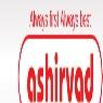 Ashirvad Pipes Pvt.Ltd