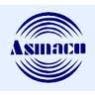 Asmaco Industries Limited