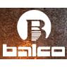 Bharat Aluminium Company Ltd (BALCO)