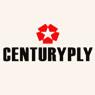 Centuryply