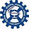 Central Scientific Instruments Company