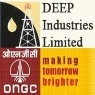 Deep Industries, Mehsana