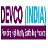 Devco India