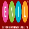 Entertainment Network India Ltd