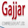 Gajjar Compressors Pvt Ltd