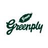 Greenply Industries Ltd