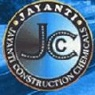Jayanti Construction Chemicals