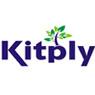 Kitply Industries Limitied.