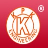 KPK Group