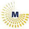 Millenium Laminates Pvt Ltd