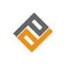 Pamposh Constructions India Pvt Ltd