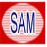 Sam Gas Projects Pvt. Ltd.