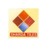 Sharda Tile Manufacturer & Exporter