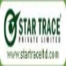 Startrace(P)Ltd