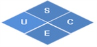 Uni Steel & Engineering Co. Pvt Ltd.
