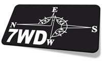 7WD Interiors