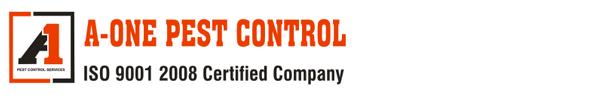 A-1 Pest Control Services
