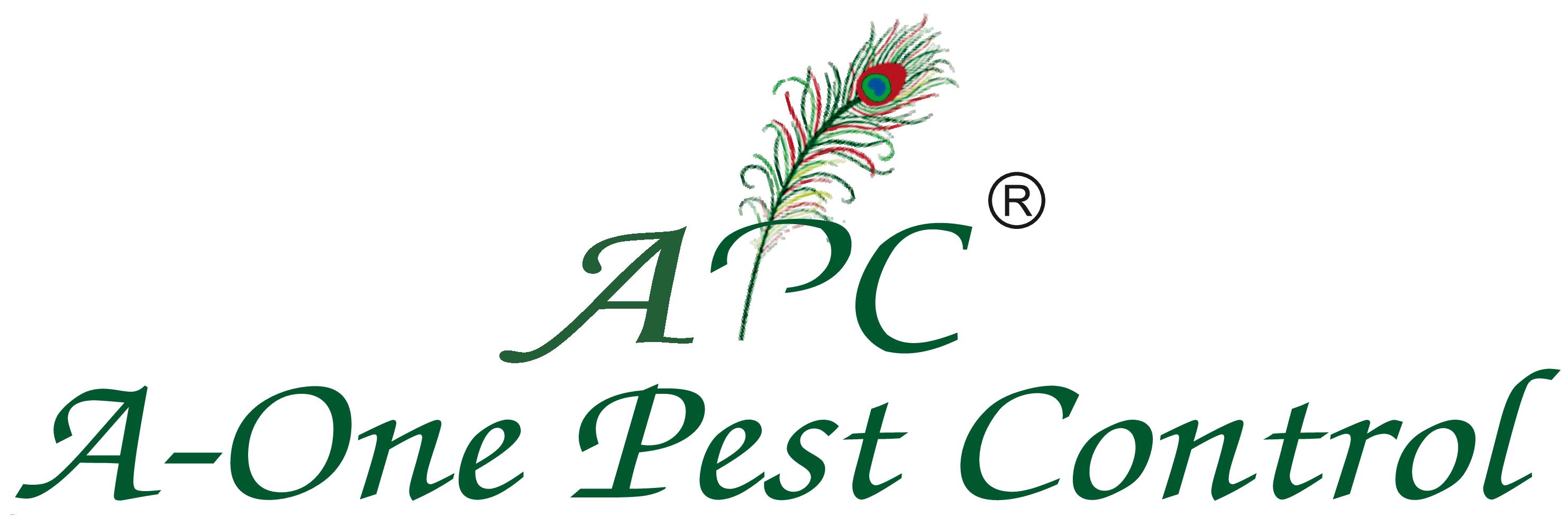 A-One Pest Control