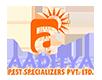 Aaditya Pest Specializer Pvt. Ltd.