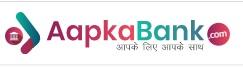 AapKaBank