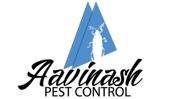 Aavinash Pest Control