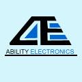 Ability Electronics