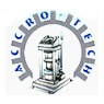 Accrotech Scientific Industries Limited