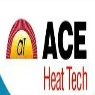 Ace Heat Tech
