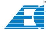 Acme Air Equipments Co Pvt Ltd