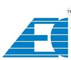 Acme Air Equipments Company Pvt Ltd