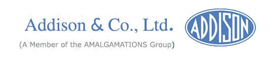 Addison & Co Ltd