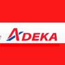 ADEKA India Private Limited
