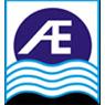 UPL Environmental Engineers Limited