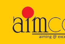 Aim Corp