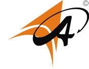 A-International