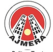 Ajmera Realty and Infra India Ltd