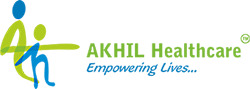 Akhil Healthcare Private Limited