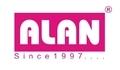 Alan Electronic Systems Pvt. Ltd.