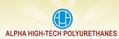 Alpha High-Tech Polyurethane